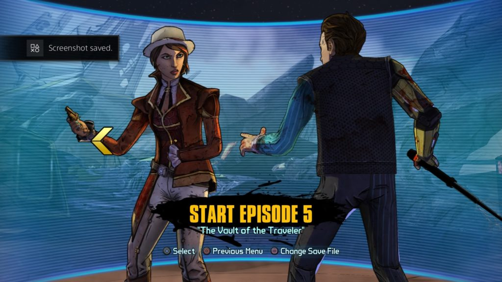 Tales from the Borderlands5