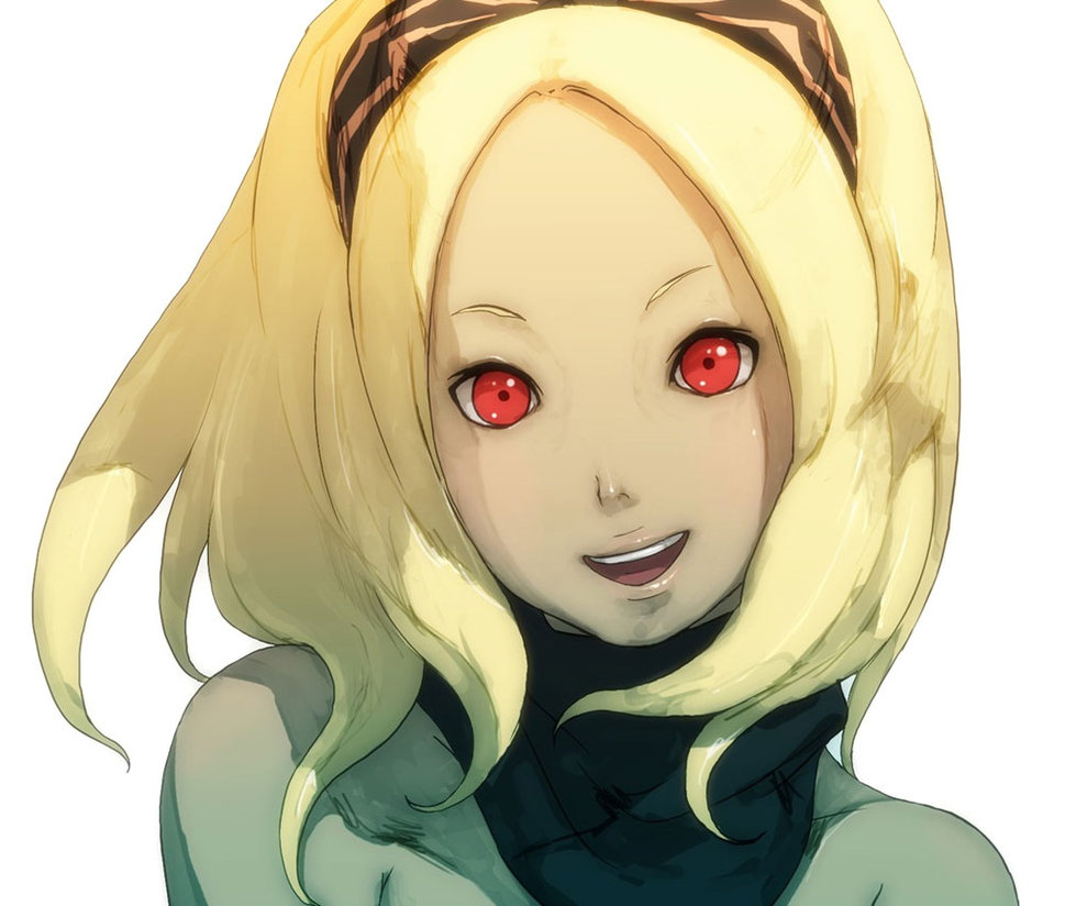 kat_from_gravity_rush_daze_by_ultimate2965-d54ath0