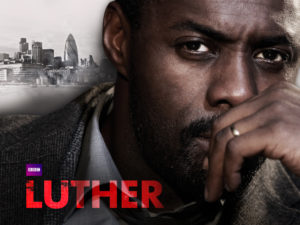 luther-season-3-poster