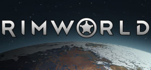 Rimworld header