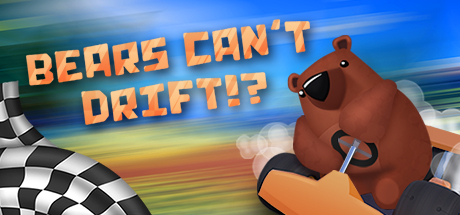 bears cant drift header