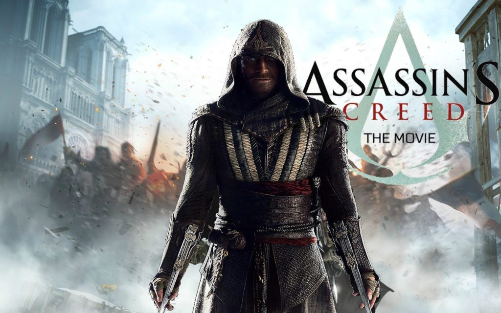 assassins creed movie header